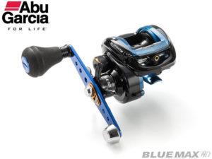 ABU Garcia Blue Max 船 3-L