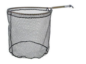 McLean Weigh-Net Long Handle