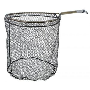 McLean Weigh Net Long Handle Medium R102