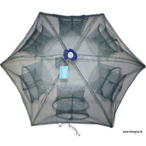 SFG Paraply Ruse