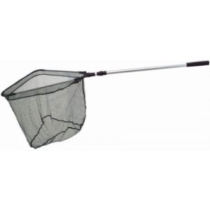 Shakespeare Sigma Trout net