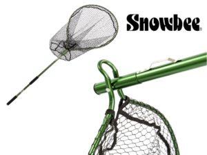 Snowbee Easy Flip Net-XL