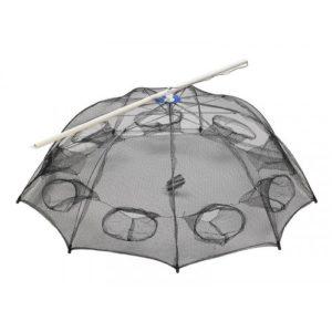 Fladen Paraply Ruse