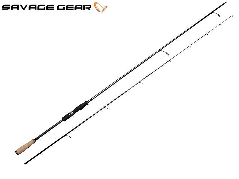 Savage Gear Dropshot XLNT2