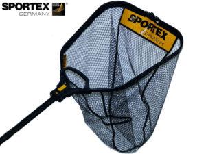Sportex Predator fangstnet
