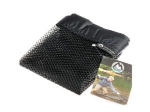 McLean Replacement Net Bags