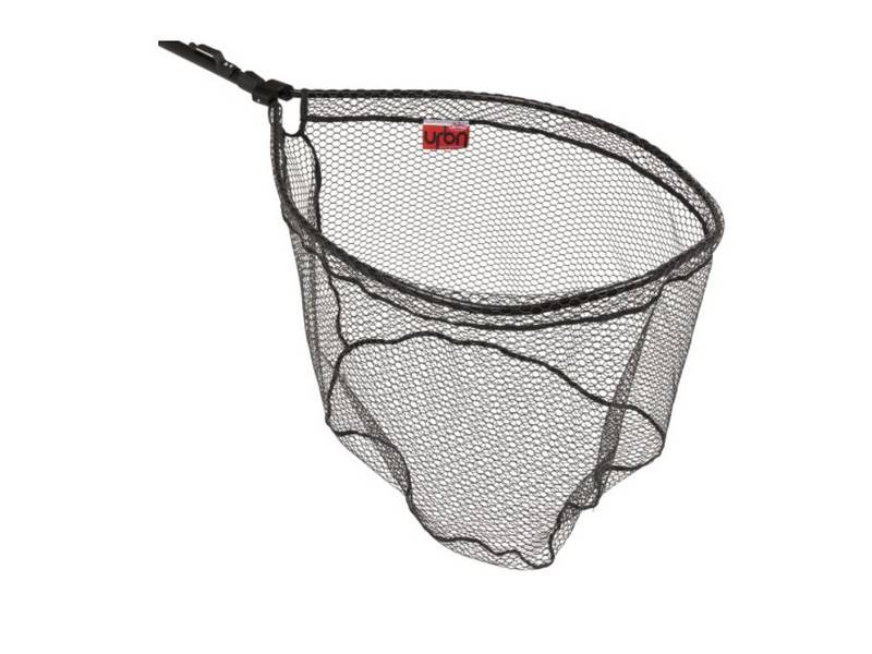Berkley URBN Flip Net