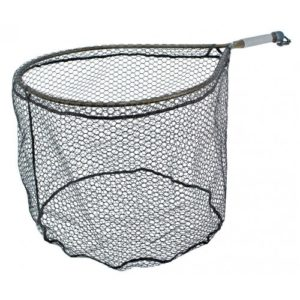 McLean Weigh Net Large R110