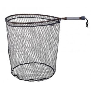 McLean Weigh Net Medium R111